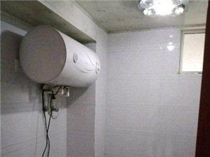 汇龙湾,电梯洋房,73平,首付9万,仅售38万。