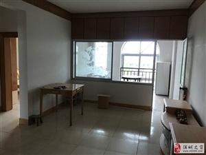 江滨一期3室2厅1卫79万元