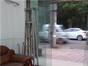 桐乐家园1至2层3室3厅1卫月租1200元/月