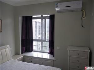 龙腾锦程3室1厅1卫54.8万元
