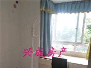 龙腾锦程住房出售48万元