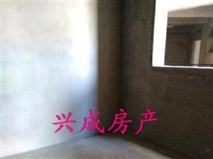 中山国际住房出售3室2厅2卫52.8万元