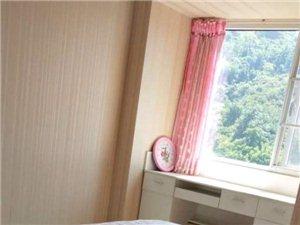 (精品)龙腾锦程3室2厅1卫62万元