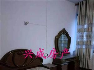 二校旁边住房出租3室2厅1卫900元/月