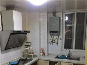 泥塘新苑3室2厅1卫2900元/月
