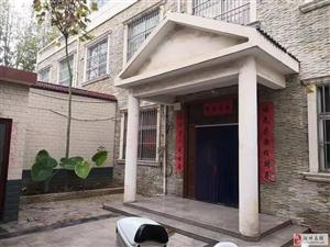 澳博国际娱乐官网汝南王寨乡大队附近独院有土地证户型大2层22万