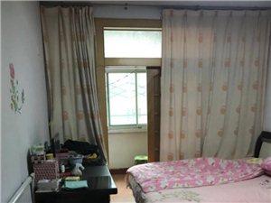 888真人娱乐城北小区3室2厅2卫