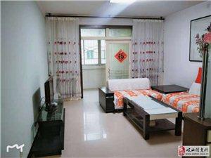 佳庆花园2室2厅1卫