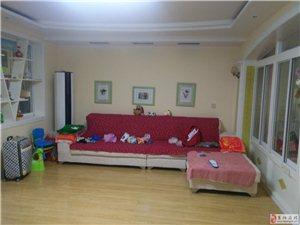 鸿达龙门小区3室2厅1卫66万元