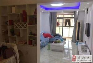 锦绣城2室2厅1卫55万元