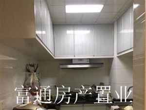 仙楼嘉园商住小区3室2厅2卫108万元