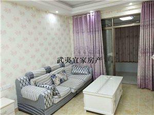 名桂首府sohu1室1厅1卫1417元/月