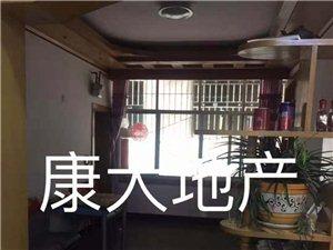 天惠超市旁3室2厅1卫45万元