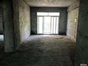 安博南方花园2室1厅1卫95万元