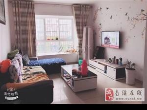 快来快来仅此一套单价5千多买长江国际拎包入住2室