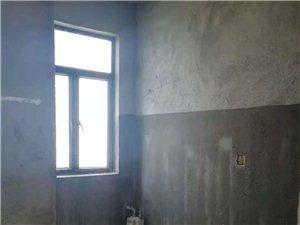 万泉绿洲2室2厅1卫69.8万元