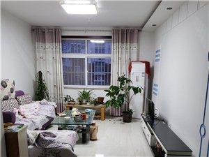 【急售急售】锦湖小区4楼105平精装58万元