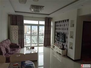 博宇名居26.8万元急售,电梯房,精装温馨舒适