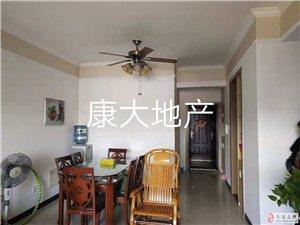 江南半岛2室2厅1卫45万元