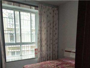 江岸御园3室2厅2卫65万元