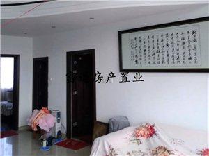 兴浦路丹桂广场对面1室1厅1卫700元/月