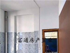 新浦东一区3室2厅2卫795元/月