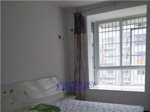 (精选)香山丽景3室2厅2卫1200元/月