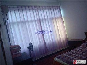 (精选)申家坳3室2厅1卫700元/月