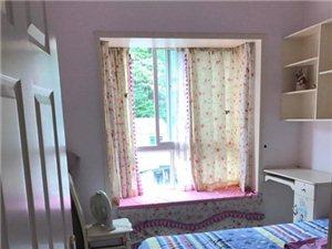 阳光花园龙达居精装3室简洁大方性价比超高!