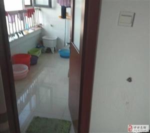 1001博奥华城3室2厅1卫1250元/月