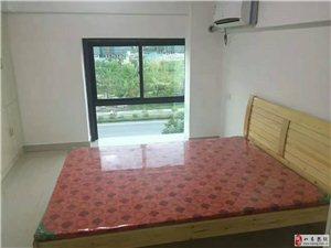 多图,上成中心65平米精装修1室1厅1卫900/月
