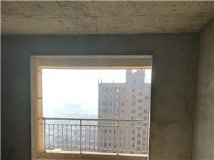 出售世博二期三室两厅一套【阳光充足】