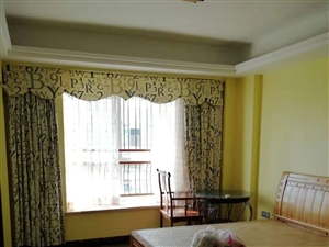 市一小学区房京博雅苑3室2厅2卫低总价低首付