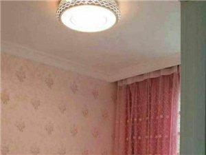 21967富贵世家2室1厅1卫小高层