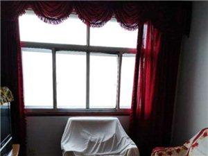 七星街小区3室2厅1卫34.8万元