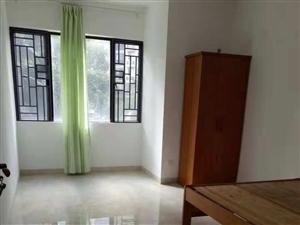山水汇园2室2厅1卫1500元/月
