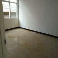 紫霞街南囗对面二室一厅出租