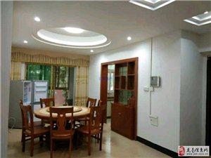 滨江·城市花园精装3室2厅2卫69.8万元