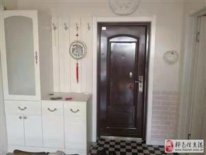 朗嘉公寓7楼78平2室1厅38万