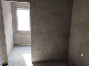 二中附近高层12楼毛坯2室1厅18.5万元