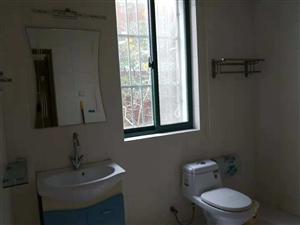 天人佳园3室2厅2卫123万元