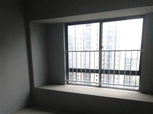 临泉・碧桂园3室2厅1卫73万元送车位超划算