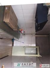天津市滨海新区源学区房环境好健身器材超市