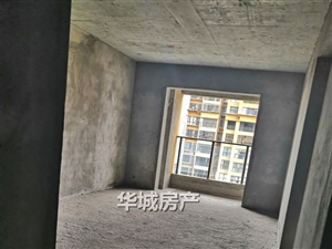新城学区房+新港华府+室2厅1卫+39.8万元
