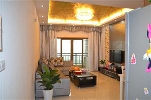 万泉河家园2室2厅1卫1500元/月