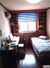 桃园小区2室1厅1卫600元/月