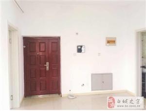 23680吉鹤苑小区1室1厅1卫19万元