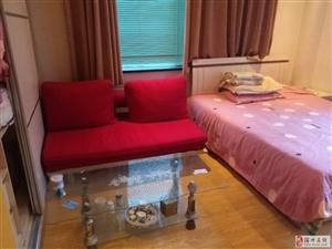 上海大都会温馨公寓拎包入住过度首选