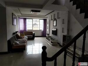 松桃县汇丰园5室2厅3卫39.8万元165平方关