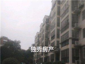 桐乐家园4室2厅2卫70万元